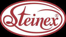 Steinex logo